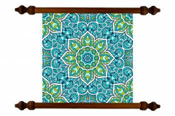 Tablou Mandala Art Harmony Mandala 29