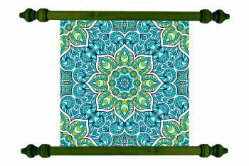 Tablou Mandala Art Harmony Mandala 31 Tablouri
