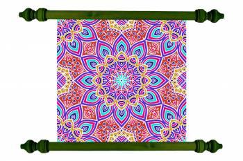 Tablou Mandala Art Harmony Mandala 67 Tablouri