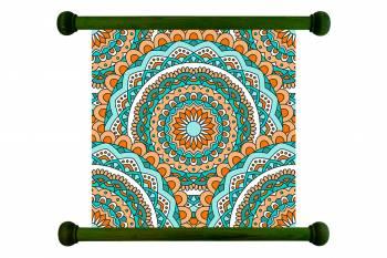 Tablou Mandala Art Harmony Mandala 96