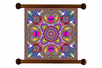 Tablou Mandala Art Healing Mandala 110 Tablouri