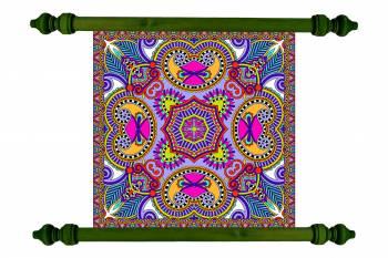 Tablou Mandala Art Healing Mandala 111 Tablouri