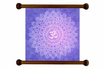 Tablou Mandala Art Healing Mandala 238 Tablouri