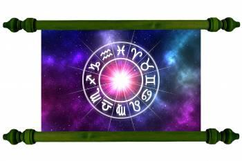 Tablou Mandala Art Male Energy Mandala 47 Tablouri