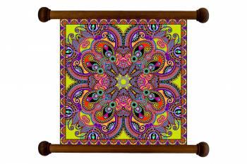 Tablou Mandala Art Meditation Mandala 190 Tablouri