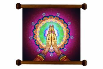 Tablou Mandala Art Meditation Mandala 270 Tablouri