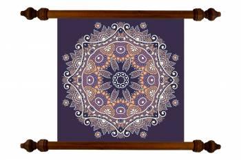 Tablou Mandala Art Meditation Mandala 29