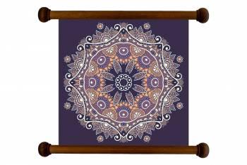 Tablou Mandala Art Meditation Mandala 30 Tablouri