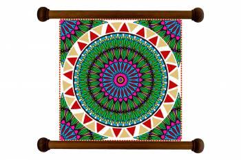 Tablou Mandala Art Meditation Mandala 78 Tablouri