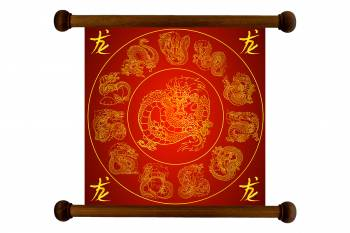 Tablou Mandala Art Money Attraction Mandala 46 Tablouri