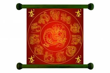 Tablou Mandala Art Money Attraction Mandala 48 Tablouri