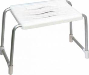 Taburet / scaun pentru baie