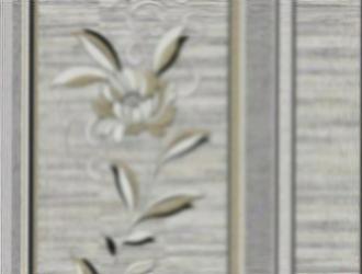 Tapet Lidas lavabil vinil pentru living si domitor 5692-10 Chiparos Tapet