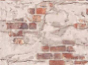 Tapet Lidas superlavabil vinil pentru baie si bucatarie 5583-13 Zid Tapet