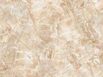 Tapet Lidas superlavabil vinil pentru baie si bucatarie 5637-01 Granit