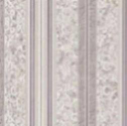 Tapet Lidas lavabil vinil pentru living si domitor 5518-06 Goodwin Tapet
