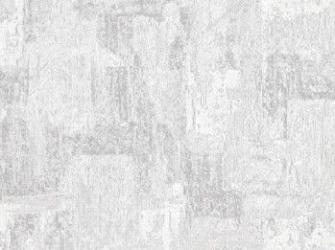 Tapet superlavabil vinil pentru baie si bucatarie 346-10 Stucatura Tapet