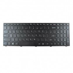 pret preturi Tastatura Laptop Lenovo PK1314K3A00