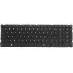 Tastatura Laptop Lenovo IdeaPad 700-15 US