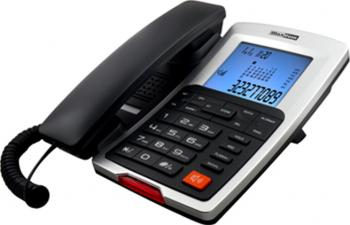 Telefon analogic MaxCom KXT709 Telefoane