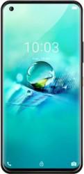 Telefon mobil Allview Soul X7 Pro 64GB Dual SIM 4G Negru Telefoane Mobile
