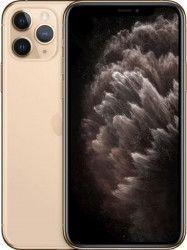 Telefon mobil Apple iPhone 11 Pro 64GB Gold