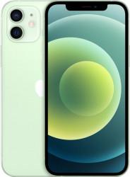 Telefon mobil Apple iPhone 12 256GB Green Telefoane Mobile