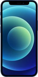 Telefon mobil Apple iPhone 12 mini 64GB 5G Blue