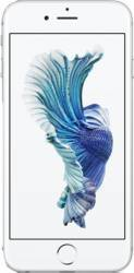 Telefon Mobil Apple iPhone 6s 32GB Silver Refurbished A Grade Telefoane Mobile