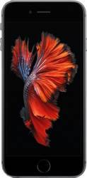 Telefon Mobil Apple iPhone 6s 32GB Space Grey Refurbished Premium Grade