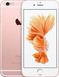 Telefon Mobil Apple iPhone 6s 32GB Rose Gold Refurbished A Grade Telefoane Mobile