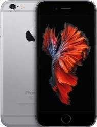 Telefon Mobil Apple iPhone 6s 64GB Space Gray Refurbished A Grade Telefoane Mobile