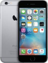 Telefon Mobil Apple iPhone 6s Plus 128GB Space Gray Refurbished Telefoane Mobile