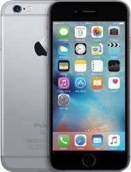 Telefon Mobil Apple iPhone 6s Plus 128GB Space Gray Refurbished
