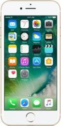 Telefon Mobil Apple iPhone 7 128GB Gold Refurbished A Grade Telefoane Mobile