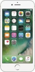Telefon Mobil Apple iPhone 7 128GB Silver Refurbished Premium Grade