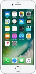 Telefon Mobil Apple iPhone 7 256GB Silver Refurbished Telefoane Mobile