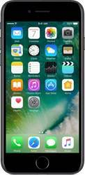 Telefon Mobil Apple iPhone 7 32GB Black Refurbished A Grade Telefoane Mobile