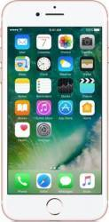 Telefon Mobil Apple iPhone 7 32GB Rose Gold Refurbished A Grade Telefoane Mobile
