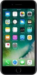 Telefon Mobil Apple iPhone 7 Plus 128GB Black Refurbished Telefoane Mobile