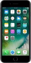 Telefon Mobil Apple iPhone 7 Plus 128GB Black Refurbished