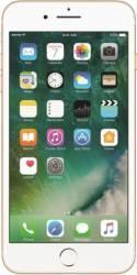 Telefon Mobil Apple iPhone 7 Plus 128GB Gold Refurbished Premium Grade