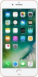 Telefon Mobil Apple iPhone 7 Plus 128GB Rose Gold Refurbished Premium Grade