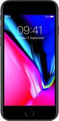 Telefon Mobil Apple iPhone 8 256GB Space Gray Refurbished Premium Grade