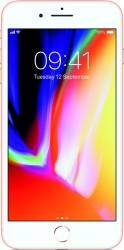 Telefon Mobil Apple iPhone 8 Plus 64GB Gold Refurbished Grade A Telefoane Mobile