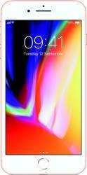 Telefon Mobil Apple iPhone 8 Plus 64GB Gold Refurbished Premium Grade