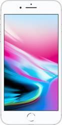 Telefon mobil Apple iPhone 8 Plus 64GB Silver Refurbished Premium Grade
