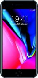 Telefon Mobil Apple iPhone 8 Plus 64GB Space Gray Refurbished Premium Grade