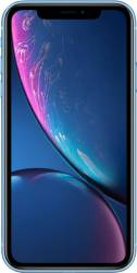 Telefon mobil Apple iPhone XR 64GB 4G Blue Telefoane Mobile