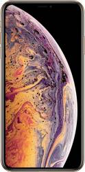 Telefon mobil Apple iPhone XS Max 256GB 4G Gold Refurbished Grade A Telefoane Mobile